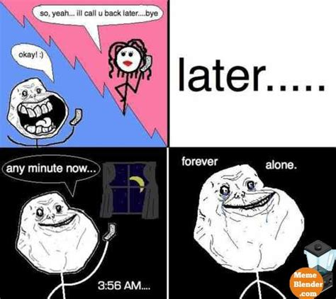 Meme Fun - funniest forever alone memes image memes at relatably com