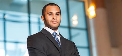 Lasell College Mba by Master Of Business Administration Program
