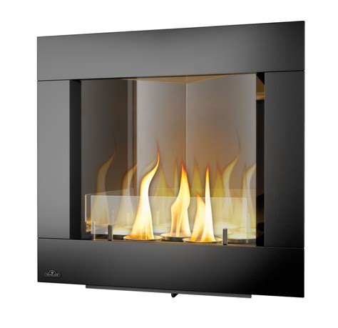 Fireplaces Ethanol by Ethanol Fireplaces More Free Shipping