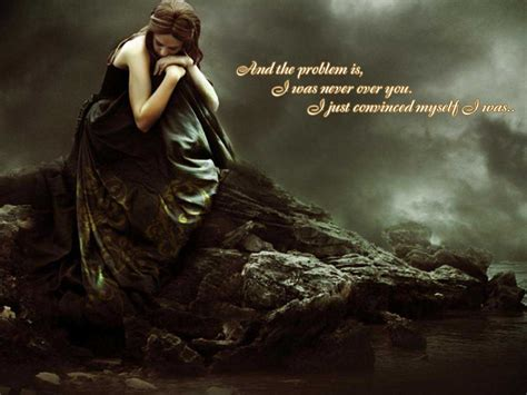 wallpaper sad girl quotes 5 sad quotes for girls ever hd wallpapers
