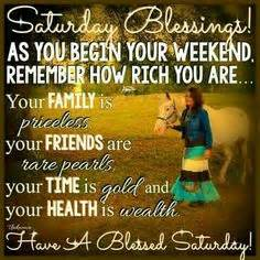 Saturday Morning Memes - happy saturday images for facebook happy saturday quote via www facebook com treasured