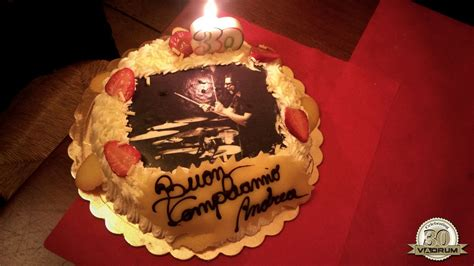 free download mp3 darso caka bodas 100 birthday cake rihanna free mp3 download first