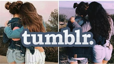 imagenes hipsters de amigas imitando fotos tumblr amigas youtube