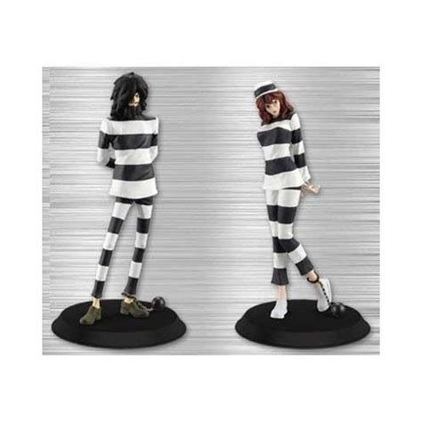Figure Anime Stylish Figure The Prison Breakers Ii Mine Fujiko new banpresto lupin the 3rd dx stylish figure the prison breakers 2 lupin fujiko