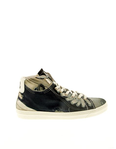 woven sneakers sneaker relic woven sneakers shoes fashion