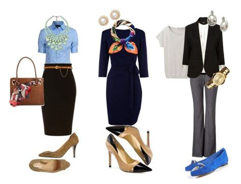5 Tips On Dressing For A Successful by 210 Best Images About Dress For Success On