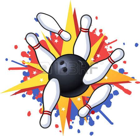 bowling clip ten pin bowling clip free clipground