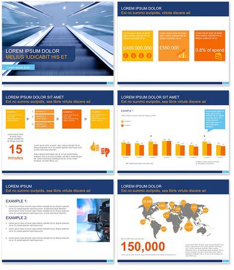 Design Expert Tutorial Ppt | powerpoint presentation design portfolio deciacco