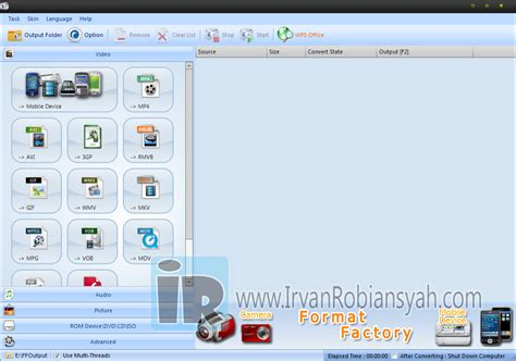 format factory mp4creator exe download format factory 3 3 4 full version darycrack