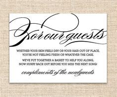 Bathroom Guest Sign In Book Guest Books Wedding Signs And Calligraphy Fonts On