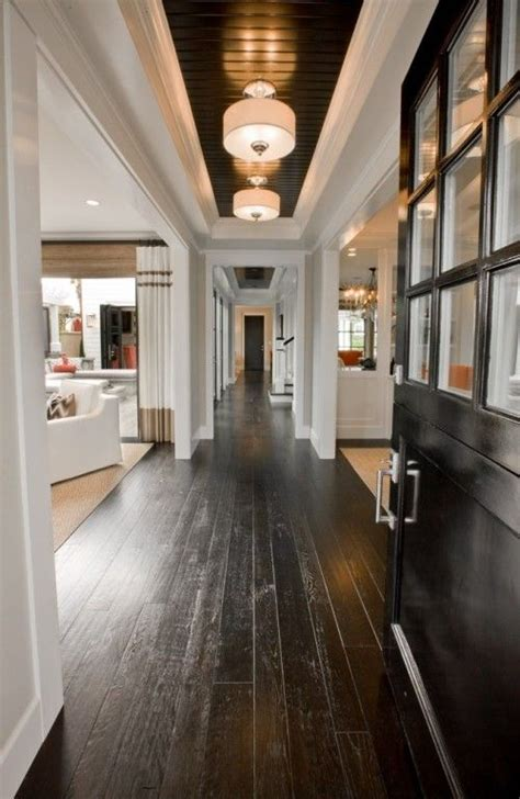 17 best images about floorboards on pinterest home decor 78 best floorboards images on pinterest painted wood