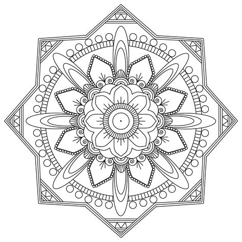 mindfulness coloring pages pdf mindfulness colouring sheets thinking clearly