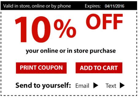 Will Staples Take Office Depot Coupons Staples Print Coupon 2017 2018 Best Cars Reviews