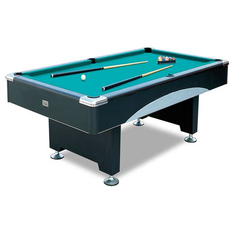 Pool Table 8 by 8 Obsidian Pool Table Gametablesonline