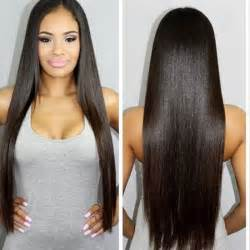 long sew in hairstyles best style