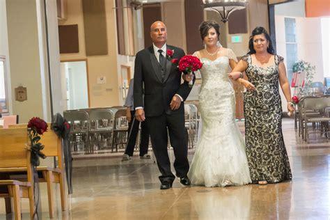 Promo Gaun Pengantin Wanita Baju Pengantin gambar wanita gaun pengantin upacara peristiwa quinceanera resepsi pernikahan pakaian