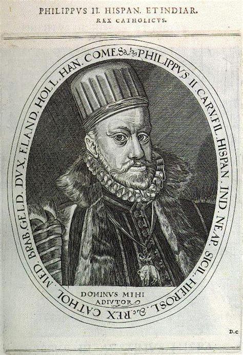 la guerra anglo espaola 1585 1604 guerra anglo espa 241 ola 1585 1604