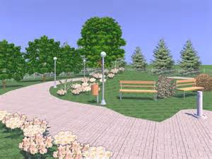 Programa Para Disenar Casas Gratis dise 241 o de casa y jardin 3d permite dise 241 ar y decorar de