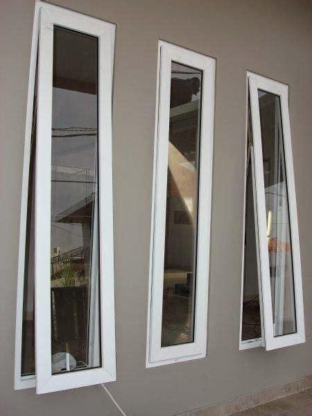 model jendela rumah minimalis projects   pinterest models