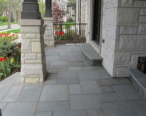 1 x 6 porch flooring outdoor flooring options concreet inexpensive flooring