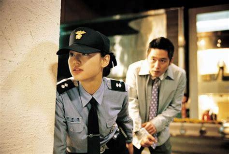 film korea windstruck windstruck the movie dramastyle