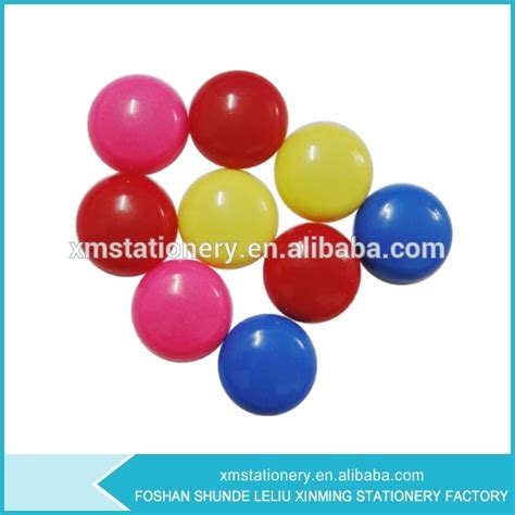 colored magnets plastic colored magnet small colored magnet