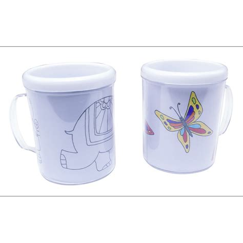 Design A Mug Uk | design a mug design your own from crafty crocodiles uk