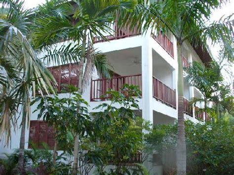 veranda 2nd floor veranda suite 2nd floor balcony picture of