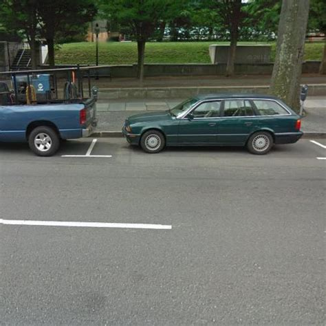 bmw princeton bmw 3 series touring e36 in princeton nj
