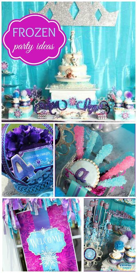 images  frozen party  pinterest frozen party favors disney frozen  frozen