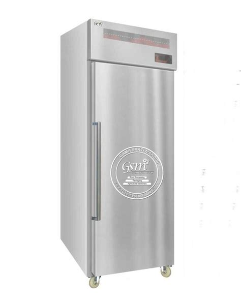 Freezer Es Batu 6 Rak mesin freezer pack pf 10 duniamesin