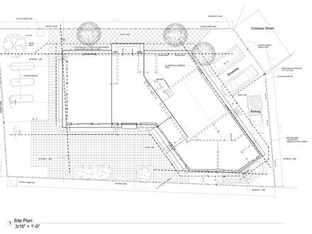 flat roof plan house plans with flat roofs single flat house plans flat
