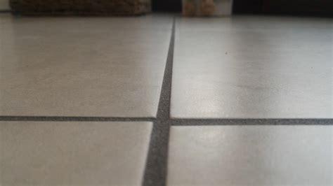pavimento su pavimento esistente applicazione pavimento su pavimento esistente e ri