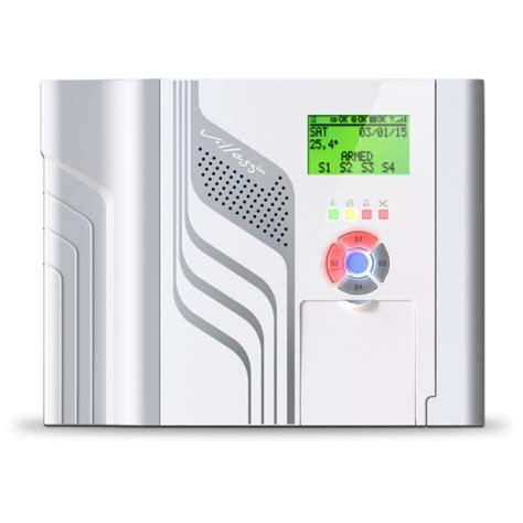 sistemi di sicurezza casa sistemi di sicurezza bspelektra