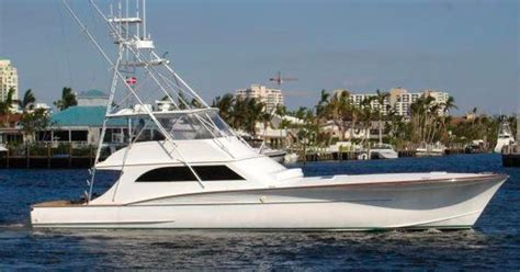 sport fishing boats for sale in texas used sports fishing boats for sale in texas boats