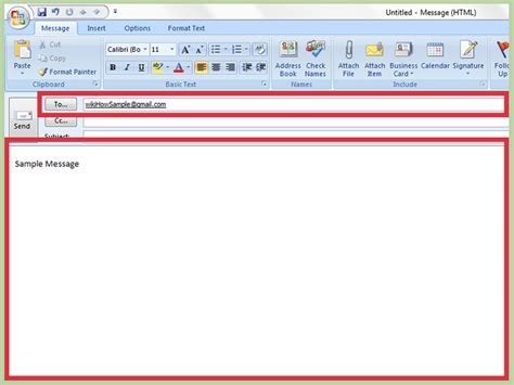 how to create and use templates in outlook email with