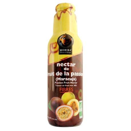 fruit nectar fruit nectar moriba