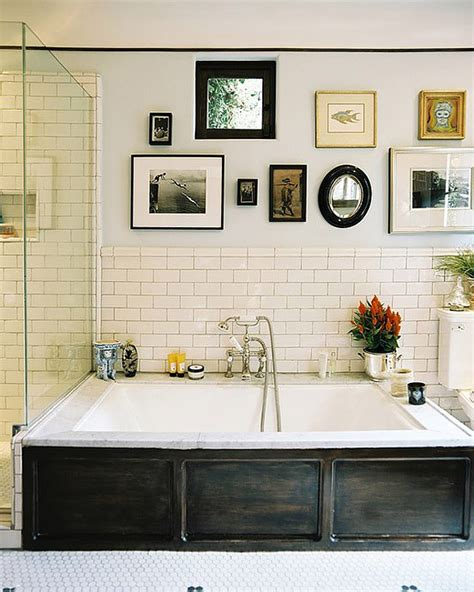 bathroom frames home interior design image 242247 on