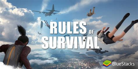 rules of survival download rules of survival xpack and knives out xpack