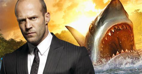 film jason statham nouveau jason statham vs requin pr 233 historique dans meg actucine com