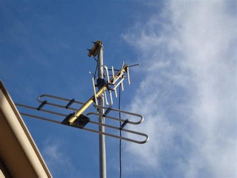tv antenna repair the riotact