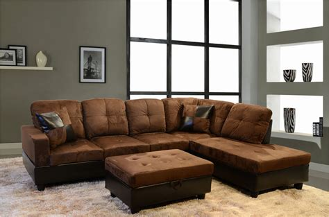 cheap corner sofas 300 cheap corner sofas 300 thecreativescientist com