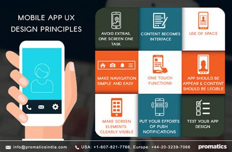 home design app rules ux design principles for mobile apps home design ideas