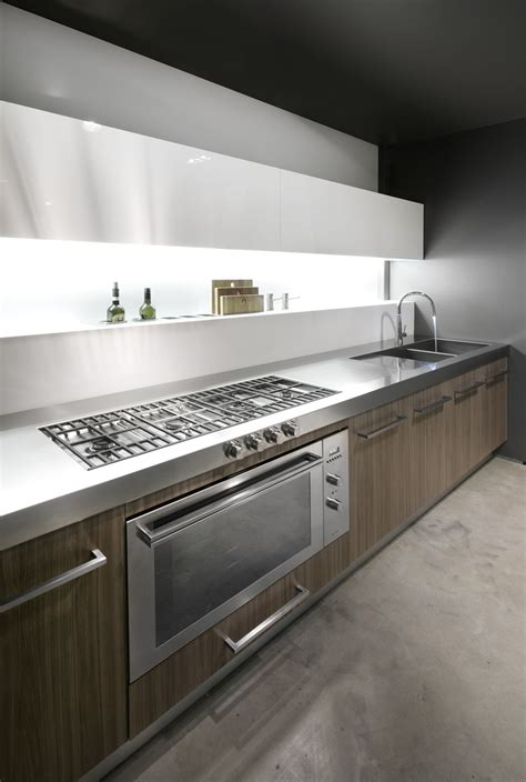 one wall galley kitchen design minosa the galley kitchen minosa kitchens