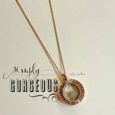 707 Best Origami Owl Independent Designer 12734 Images - 1000 images about origami owl s day on