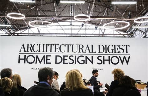Home Design Show Louisville Ad Show 2017 Sultry And Exhibitions By Koket