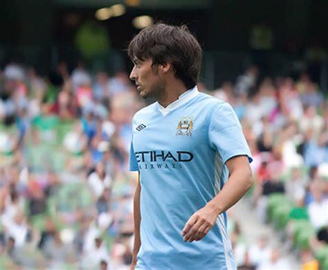 epl highest paid player top 30 highest paid premier league players man utd