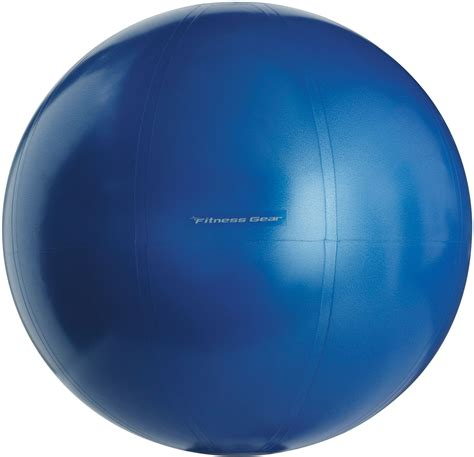 what size exercise ball for yoga ball office chair benefits yoga ball office chair