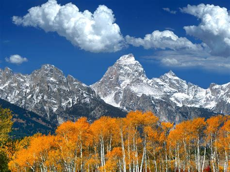 grand teton national park grand teton national park wallpapers