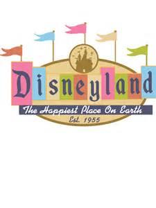 Disneyland on pinterest